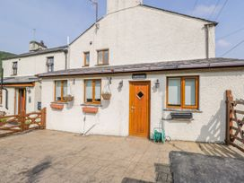 Bens Row Cottage - Lake District - 1001767 - thumbnail photo 1