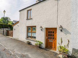 Bens Row Cottage - Lake District - 1001767 - thumbnail photo 3