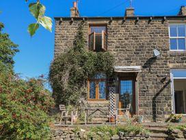 2 Prospect Place - Yorkshire Dales - 1001789 - thumbnail photo 1