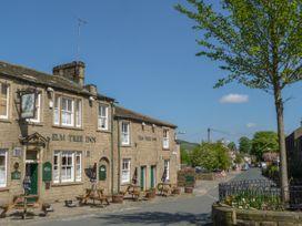 2 Prospect Place - Yorkshire Dales - 1001789 - thumbnail photo 12