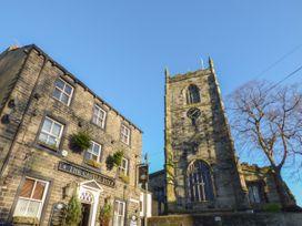 2 Prospect Place - Yorkshire Dales - 1001789 - thumbnail photo 13
