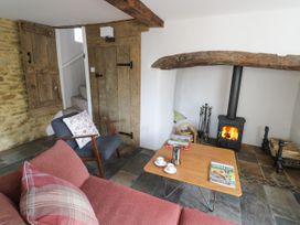 Rufus Cottage - Cotswolds - 1001790 - thumbnail photo 5