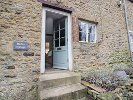 2 bedroom Cottage for rent in Banbury