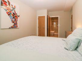 Apartment 18 - Devon - 1001791 - thumbnail photo 14