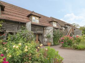 The Barn - Cotswolds - 1001811 - thumbnail photo 25