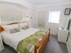Apartment 1, Rivendell - North Wales - 1001823 - thumbnail photo 4