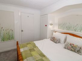 Apartment 1, Rivendell - North Wales - 1001823 - thumbnail photo 5