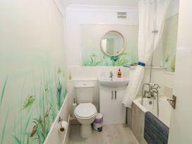 Apartment 1, Rivendell - North Wales - 1001823 - thumbnail photo 6