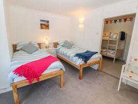 Apartment 1, Rivendell - North Wales - 1001823 - thumbnail photo 7