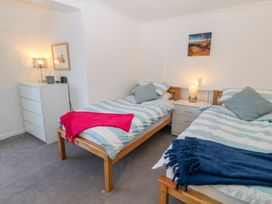Apartment 1, Rivendell - North Wales - 1001823 - thumbnail photo 8