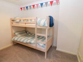 Apartment 1, Rivendell - North Wales - 1001823 - thumbnail photo 9