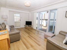 Apartment 1, Rivendell - North Wales - 1001823 - thumbnail photo 2