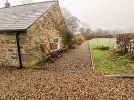 The Garden Room - Northumberland - 1001842 - thumbnail photo 21
