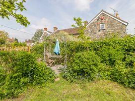 Pilgrims Cottage - Somerset & Wiltshire - 1001851 - thumbnail photo 32
