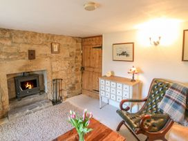 Silver Hill Cottage - Yorkshire Dales - 1001861 - thumbnail photo 20