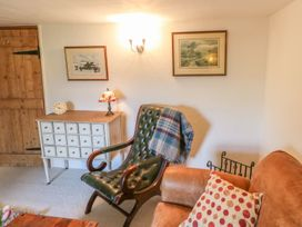 Silver Hill Cottage - Yorkshire Dales - 1001861 - thumbnail photo 21