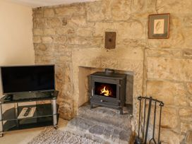 Silver Hill Cottage - Yorkshire Dales - 1001861 - thumbnail photo 23