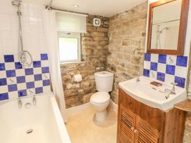 Silver Hill Cottage - Yorkshire Dales - 1001861 - thumbnail photo 24