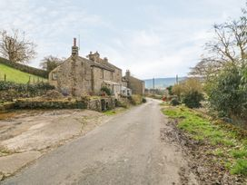 Silver Hill Cottage - Yorkshire Dales - 1001861 - thumbnail photo 41
