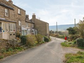 Silver Hill Cottage - Yorkshire Dales - 1001861 - thumbnail photo 42