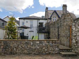 Old Anvil Cottage - Devon - 1001871 - thumbnail photo 1