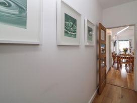 Old Anvil Cottage - Devon - 1001871 - thumbnail photo 8