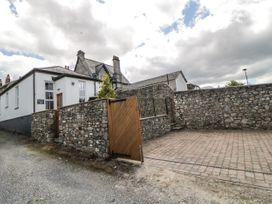 Old Anvil Cottage - Devon - 1001871 - thumbnail photo 24