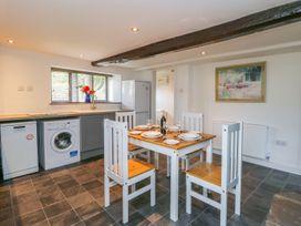 Dean House Cottage - Yorkshire Dales - 1001878 - thumbnail photo 7