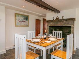 Dean House Cottage - Yorkshire Dales - 1001878 - thumbnail photo 9