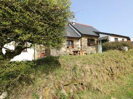 Ysgol Hill - South Wales - 1001938 - thumbnail photo 22