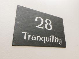 Tranquillity - Cornwall - 1002007 - thumbnail photo 2