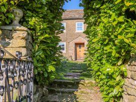 Heggerscale House - Lake District - 1002010 - thumbnail photo 3