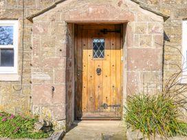 Heggerscale House - Lake District - 1002010 - thumbnail photo 4