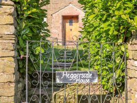 Heggerscale House - Lake District - 1002010 - thumbnail photo 5