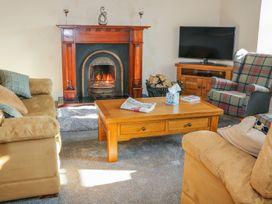 Heggerscale House - Lake District - 1002010 - thumbnail photo 8
