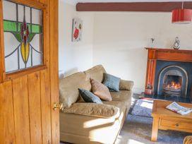 Heggerscale House - Lake District - 1002010 - thumbnail photo 9