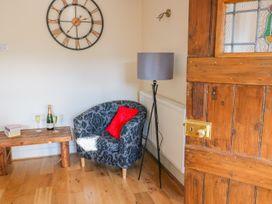 Heggerscale House - Lake District - 1002010 - thumbnail photo 10