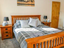 Heggerscale House - Lake District - 1002010 - thumbnail photo 15