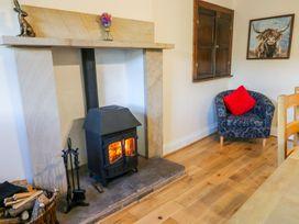 Heggerscale House - Lake District - 1002010 - thumbnail photo 14