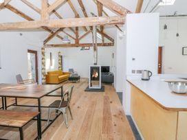Beudy Bodeilio - Anglesey - 1002021 - thumbnail photo 8