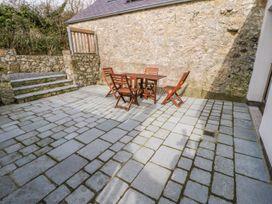 Beudy Bodeilio - Anglesey - 1002021 - thumbnail photo 18