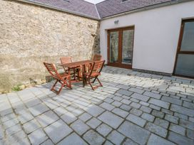 Beudy Bodeilio - Anglesey - 1002021 - thumbnail photo 19