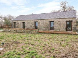 Beudy Bodeilio - Anglesey - 1002021 - thumbnail photo 20