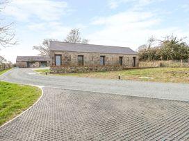 Beudy Bodeilio - Anglesey - 1002021 - thumbnail photo 21