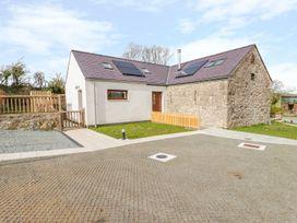 Beudy Bodeilio - Anglesey - 1002021 - thumbnail photo 1