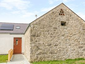 Beudy Bodeilio - Anglesey - 1002021 - thumbnail photo 2