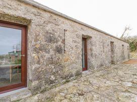Beudy Bodeilio - Anglesey - 1002021 - thumbnail photo 22