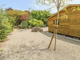 Fern Lodge - South Wales - 1002023 - thumbnail photo 20
