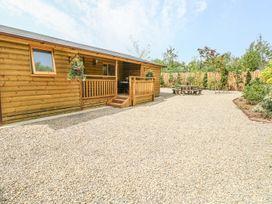 2 bedroom Cottage for rent in Tenby