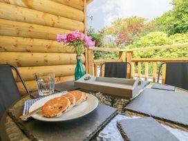 Fern Lodge - South Wales - 1002023 - thumbnail photo 4